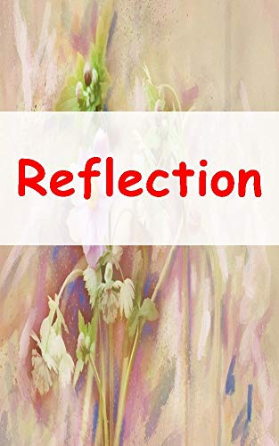 Reflection (Norwegian Edition)