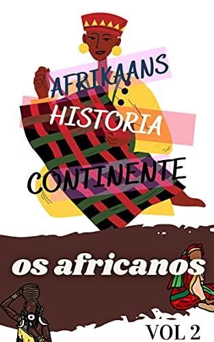 Afrikanske historier (Norwegian Edition)