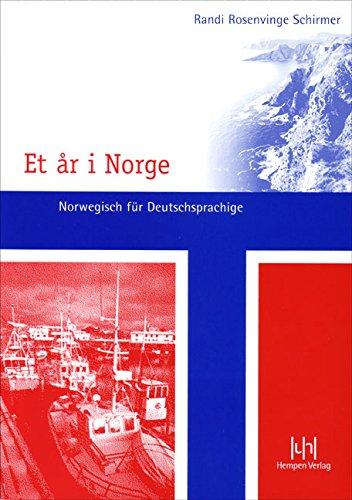 Amazon Et ar i Norge