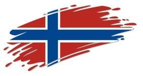 Norwegisch Sprachkurs von Sprachenlernen24