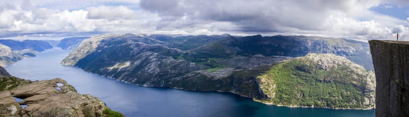 Norwegisch-Lernen.info