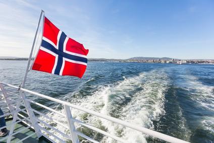 norwegisch Sprachschule