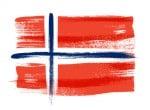 7 norwegische Ausdrücke, die man nur schwer übersetzen kann