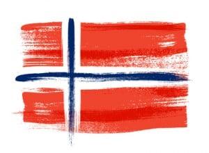 norwegische ausdrücke