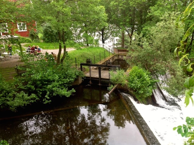 Sprachreisen nach Norwegen als Aktivurlaub: Lernen in Bewegung