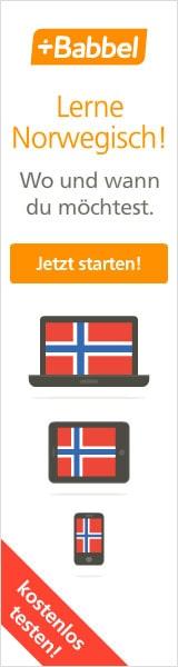Affilinet Widget Norwegisch