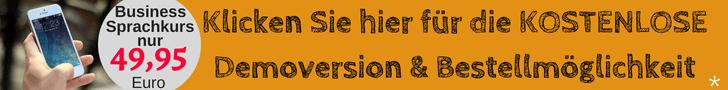 norwegisch business sprachkurs