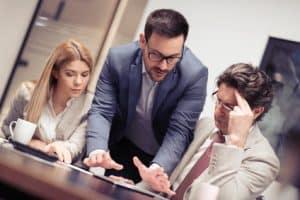 norwegisch business sprachkurs lernen