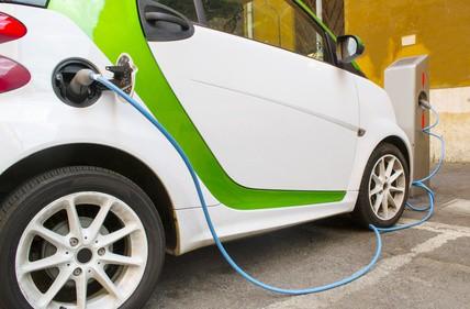 Norwegen: Land der Elektroautos