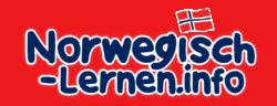 Norwegisch Lernen Logo Widget