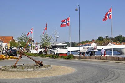 norwegisch lernen mit preply