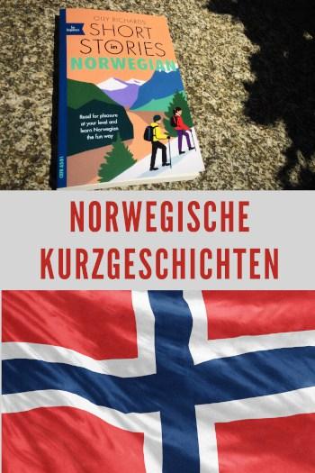 Norwegische Kurzgeschichten Pinterest